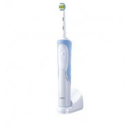 Купить Щетка зубная электрическая Braun Vitality