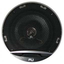 фото Система акустическая коаксиальная FLI Underground FU6-F1