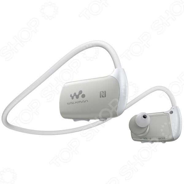 MP3-плеер Sony 0281065