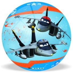 Купить Мяч Mondo «Самолеты». В ассортименте