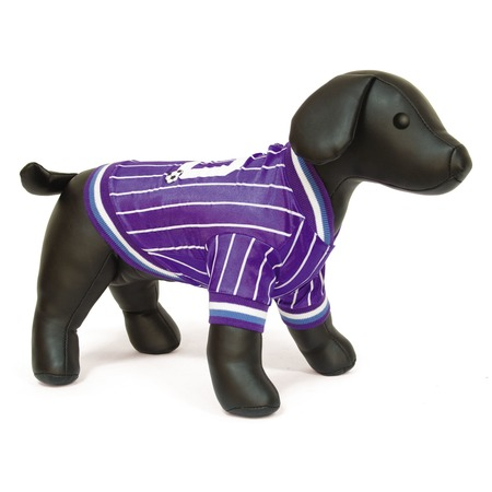 Купить Футболка для собак DEZZIE «Бесси»