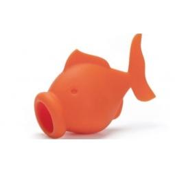 Купить Прибор для отделения желтка Peleg Design Yolkfish