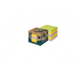 фото Блок-кубик для записей Info Notes 5654-88tw6