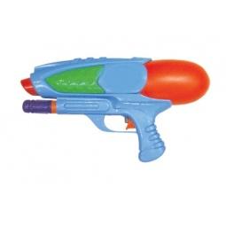 Купить Пистолет водный Тилибом Т80387