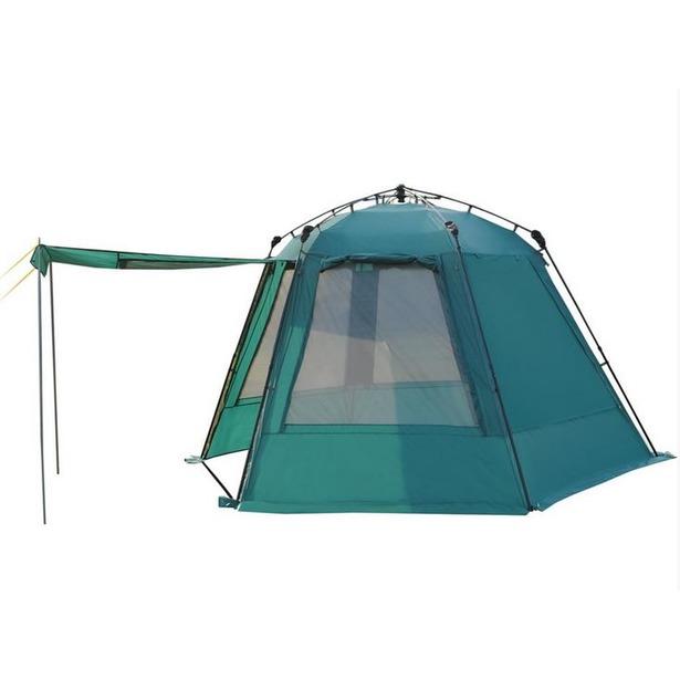 фото Тент-шатер Greenell «Грейндж»