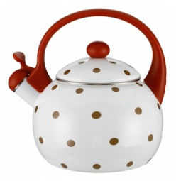 Купить Чайник со свистком Zeidan Z-4115