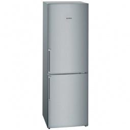 Купить Холодильник Bosch KGS36XL20R