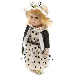 фото Кукла Angel Collection «Мэдди»