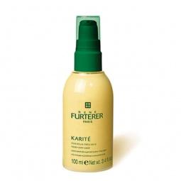 Купить Лосьон питательный для очень сухих волос Rene Furterer Karite