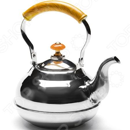 Чайник заварочный Mayer&Boch MB-20141