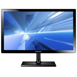 Купить Телевизор Samsung LT19C350EXQ