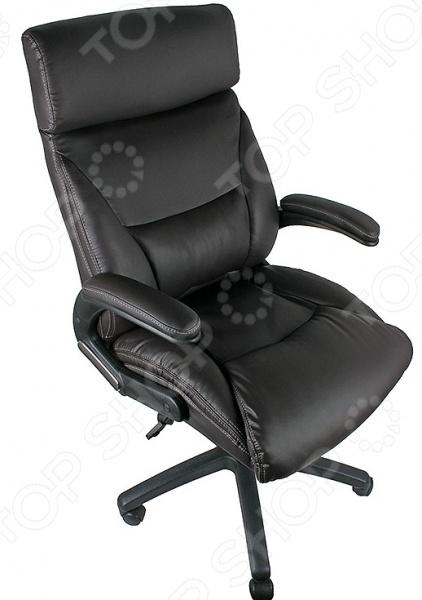 Кресло руководителя College HLC-0383-1 кресло компьютерное college hlc 0370 black