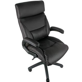 Купить Кресло руководителя College HLC-0383-1