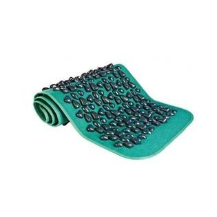 Купить Коврик массажный с камнями Lite Weights 2093LW