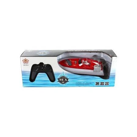 Купить Катер на радиоуправлении Shantou Gepai 95676