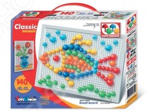 Мозаика Toys Union «Животные»
