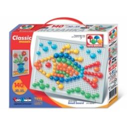Купить Мозаика Toys Union «Животные»