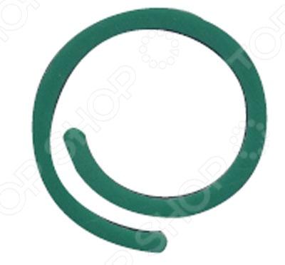 Кольца для подвязки растений Archimedes 90808