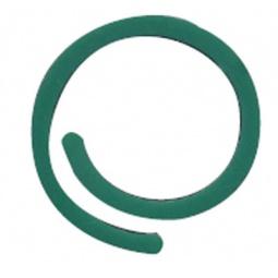 Купить Кольца для подвязки растений Archimedes 90808