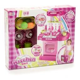 фото Кухня детская Ocie «Маленькая хозяйка» 1698609