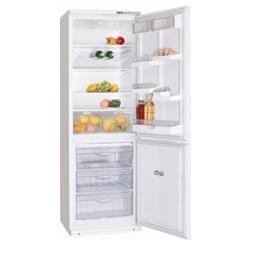 Купить Холодильник Атлант ХМ 6021-031