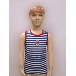 Купить Майка детская Свитанак 106577