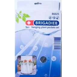 Купить Набор для вертикального озеленения Brigadier 86025