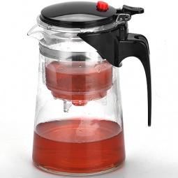 Купить Чайник заварочный Mayer&Boch MB-4024