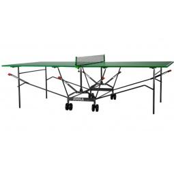 Купить Стол для настольного тенниса Jolla 11601