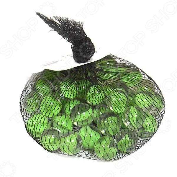 Грунт аквариумный DEZZIE «Аквамарблс» 5623003