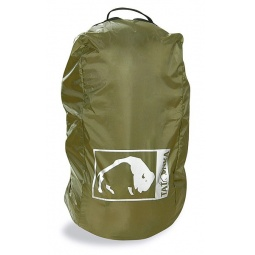 Купить Накидка для рюкзака Tatonka Luggage Cover