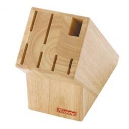 Купить Блок для 6 ножей Tescoma