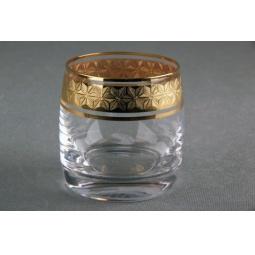 Купить Набор стаканов Коралл «Снежная королева»