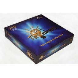 Купить Игра логическая Thinkers «6 в 1»