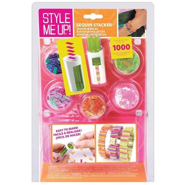 фото Набор для создания браслетов Style Me Up! 309