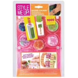 Купить Набор для создания браслетов Style Me Up! 309