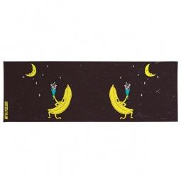 Купить Обложка для студенческого билета Mitya Veselkov «Влюбленный банан»
