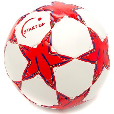Товары для спорта - купить спорт товары по выгодной цене с доставкой ... 4319a806b98