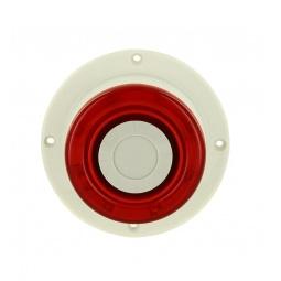 Купить Пьезо-сирена для охранно-пожарных систем LD-87