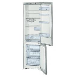 Купить Холодильник Bosch KGE 39XL20R