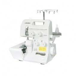 Купить Оверлок JUKI MO-654DE