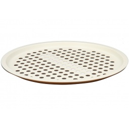 Купить Форма для запекания керамическая POMIDORO Q2215