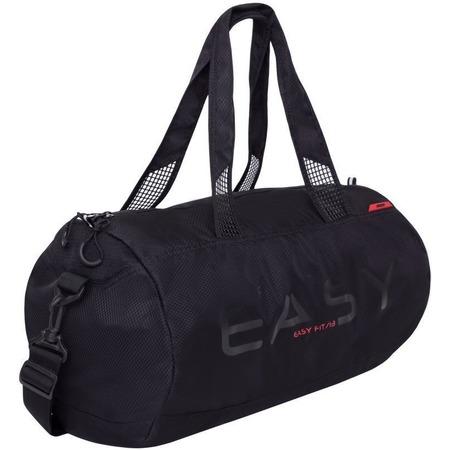 Спортивные мешки и сумки - купить товары категории