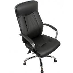 Купить Кресло руководителя College H-9152L-1