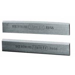Купить Ножи для рубанка STANLEY 0-12-378