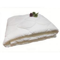 фото Одеяло TAC M-jacquard. Размерность: 1,5-спальное. Размер: 155х215 см. Цвет: белый