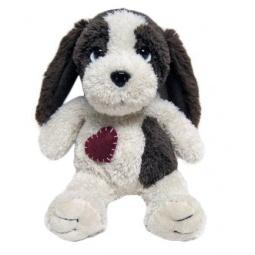 фото Мягкая игрушка Fluffy Family «Щенок Малыш»