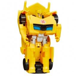 фото Игрушка-трансформер Hasbro «РИД Уан Стэп Бамблби»