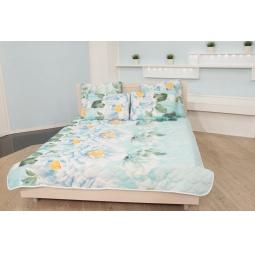 фото Одеяло Матекс «Летние сны». Размерность: 2-спальное. Размер: 172х205 см