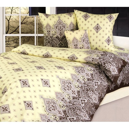 Купить Комплект постельного белья Белиссимо «Садко». 2-спальный